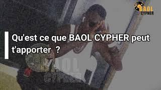 INTERVIEW de MC RAKKA participant au BAOL CYPHER