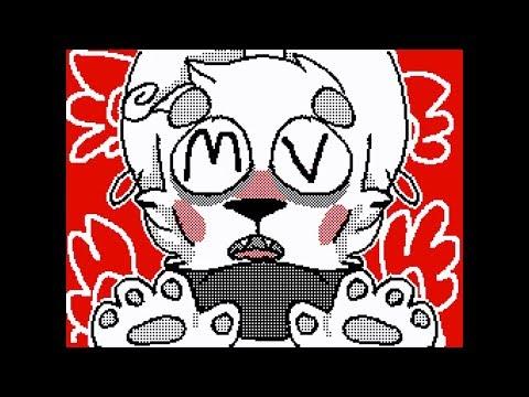 i lost all my eggs MV [Sudomemo] Flipnote by ScaredyCat