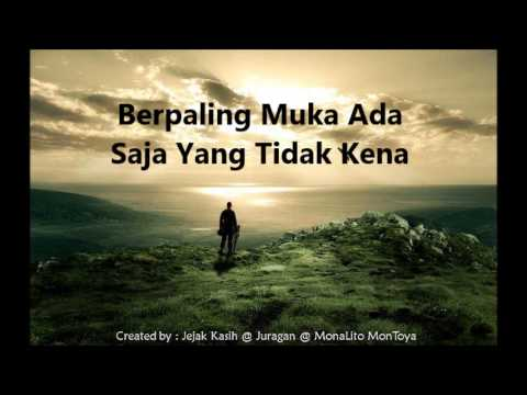 Exist - Alasanmu With Lyrics