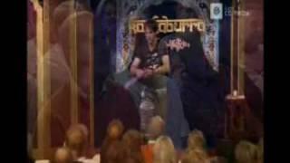 yoolio Tv Show Sat 1 Comedy , kookaburra Nr. 2