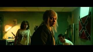 Зеленая комната - Русский трейлер