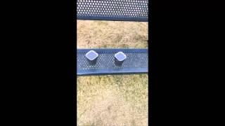 BlackWeb Sound Stone - Review
