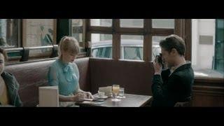 Download Taylor Swift Begin Again Music Video!