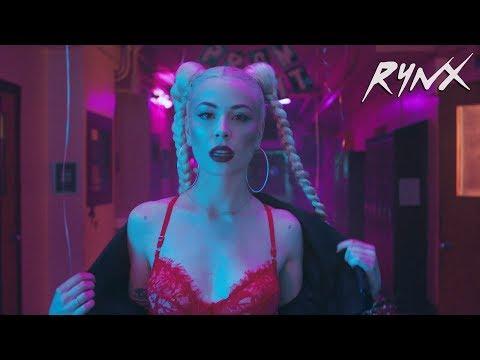 Rynx -