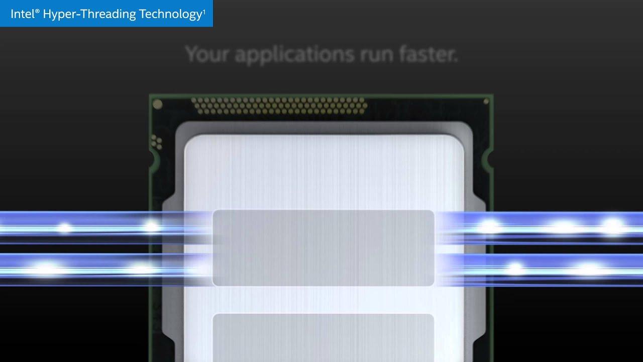 Intel Core i3 vs  i5 vs  i7: Which CPU Should You Buy?