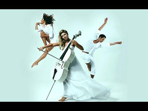 Лучшая романтическая инструментальная музыка. Instrumental Music Long Playlist. The best of yakuro