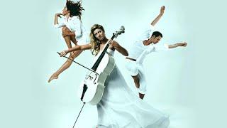 �������� ���� Лучшая романтическая инструментальная музыка. Instrumental Music Long Playlist. The best of yakuro ������