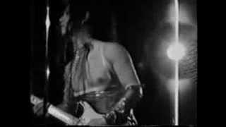 1995.3.6 CLUB Que So Fat Blues / Kaerenai Composed by Tetsurou Wada...