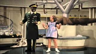 Watch Shirley Temple This Is A Happy Little Ditty video