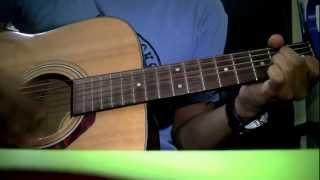 IAMNEETA Terima Kasih - TheIcedCapp + easy chords Mp3