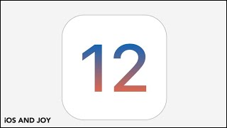 ios 11 secret features