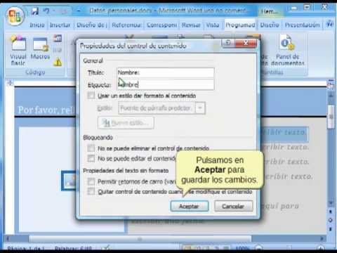 curso-de-word-2007.-19.-crear-formularios.