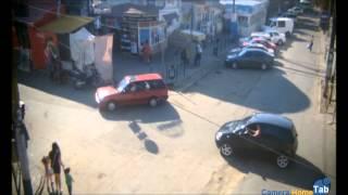 Веб-камера онлайн Рынок, Белгород-Днестровский - Camera.HomeTab.info
