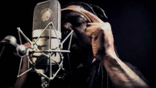Sevendust - Unraveling (Video)