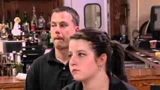 Kitchen Nightmares S06E12