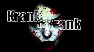 TeysarShokk, GsP & Exkalibur Exituz - Kranker als KRANK!