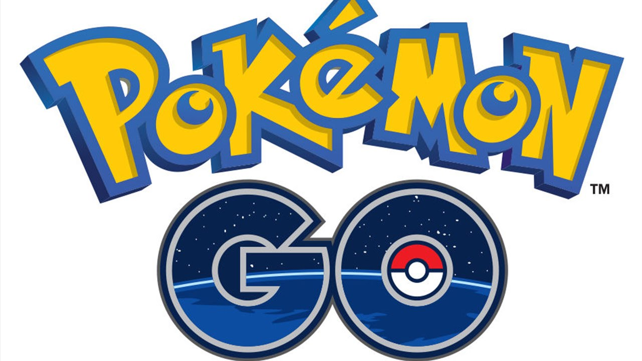 How to Spoof in Pokemon GO with Rooted Android devices ...