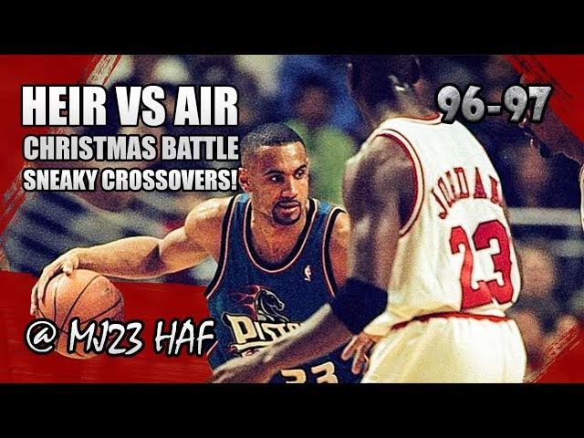 3a2ab47aeea A history of Christmas Day game debuts