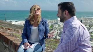 The Great American* Puerto Rico | Teaser: Despacito