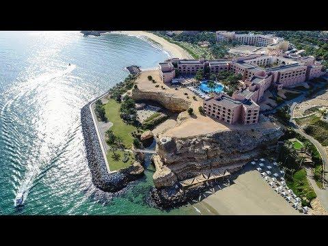 Shangri-La Al Husn Resort & Spa, Muscat, Oman, 5 star hotel