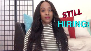 8 Work From Home Jobs That Are STILL Hiring! 2017 Recap