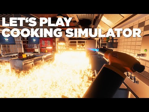 hrej-cz-let-39-s-play-cooking-simulator-cz