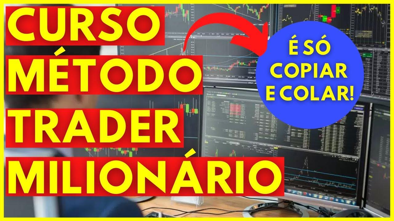 trader milionario