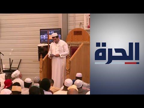 الحكومة الفرنسية تسعى لتنشئة أئمة في إطار قانون الانعزالية الإسلامية