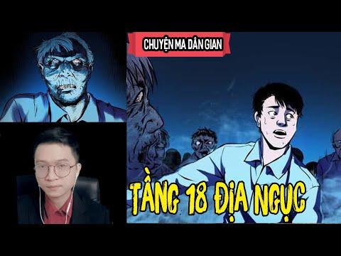 Bà Tuyết càu nhàu chuyện Phương thương chàng tài xế from YouTube · Duration:  3 minutes 38 seconds