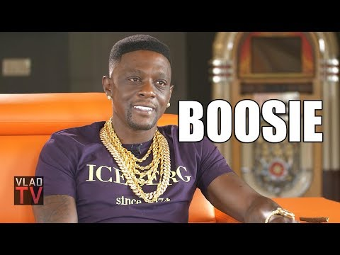 boosie-on-getting-his-kids-a-jaguar,-audi-&-porsche-when-they-turned-16-(part-1)
