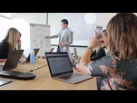 Coosto - The efficient social media tool