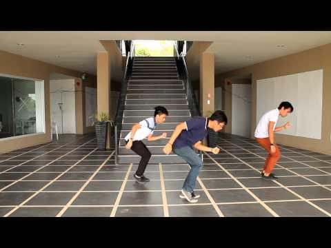 Justine Badal Choreography | Sugar - Maroon 5 | @JustineBadal @Maroon5