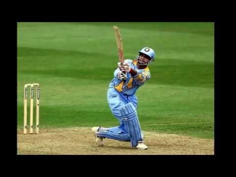 29 interesting facts about cricket
