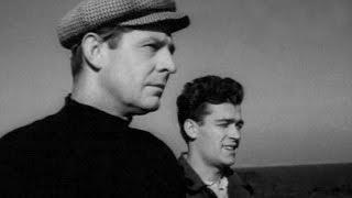 Матрос сошел на берег (1957)