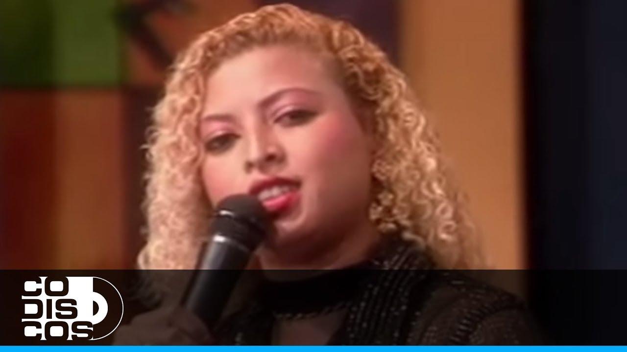 Download Tarde Lo Conocí, Patricia Teherán - Video Oficial