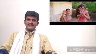 rangoon review movie/goutham /a.r.murugadoss/kodangihttps://youtu.be/iN_8MkwSj_w