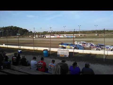 Genesee Speedway(1)
