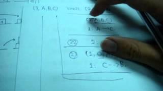 C++程式設計 [11.2]河內塔01版_程式解析
