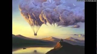 Petar Dundov - Distant Shores (w/8-finger eddie)