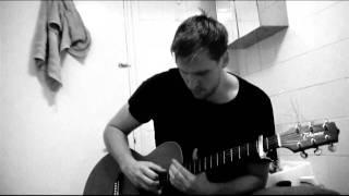 The Black Keys, Acoustic Covers: My Mind is Ramblin