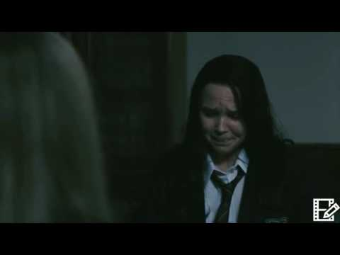 The Grudge 2 2006 Eve Gordon is a ghost