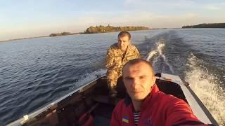 Подводная охота Днепр 2016(Подводная охота Днепр 2016., 2016-10-09T09:28:02.000Z)