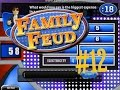 "Family Feud 2010 Edition(PC) Show #12: ""It's the Final Family!"""