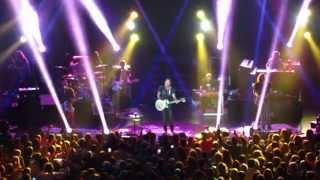 "Gary Allan ""Hangover Tonight"" @ Hard Rock Casino Biloxi"