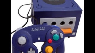 Review of Nintendo Game Cube by Protomario