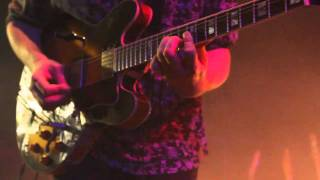 "Esben and the Witch - ""Eumenides"" (Live in Brighton, 2011)"