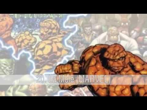 los-mejores-superheroes-de-dc-y-marvel