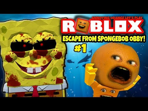 Roblox Would You Rather Gaming Grape Youtube - annoying orange gaming roblox jailbreak how to play roblox