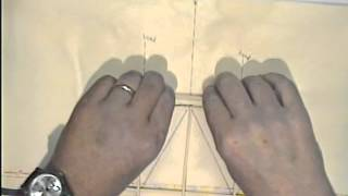 2008 Bridge Building Lecture And Tutorial