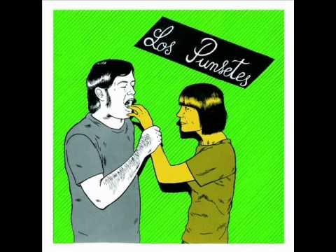 "Los Punsetes ""Tus Amigos"""